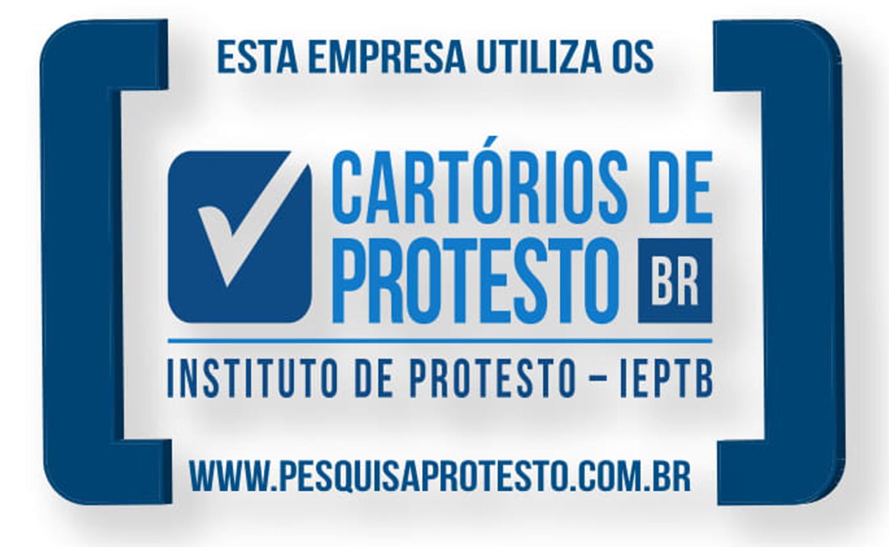 Cartórios de Protesto